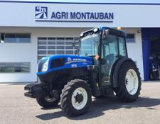 New Holland T 4.85N