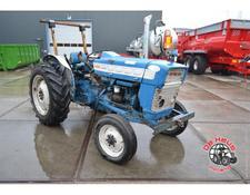 ford 3000 tracteurs agricoles standard d 39 occasion vendre. Black Bedroom Furniture Sets. Home Design Ideas