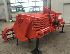 Sonstige / Other Farmax LRPS 300