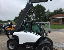 Giant Tendo 4648 HD