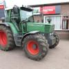 Fendt 510C FAVORIT