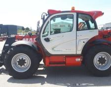 Manitou MLT840-137PS ELITE