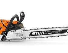 Stihl MS 500i/50 SL-Light