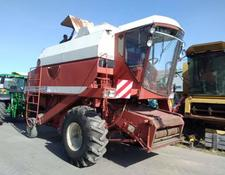 Fiat PIECES MOISSONNEUSE-BATTEUSE FIATAGRI 3700