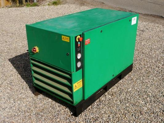 Other Avelair Compressor