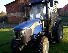 lovol tracteurs agricoles standard d 39 occasion vendre. Black Bedroom Furniture Sets. Home Design Ideas