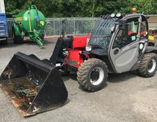 Manitou MT625 H EASY