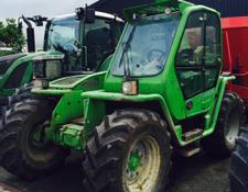Merlo P40.7 Plus Telehandler For Sale