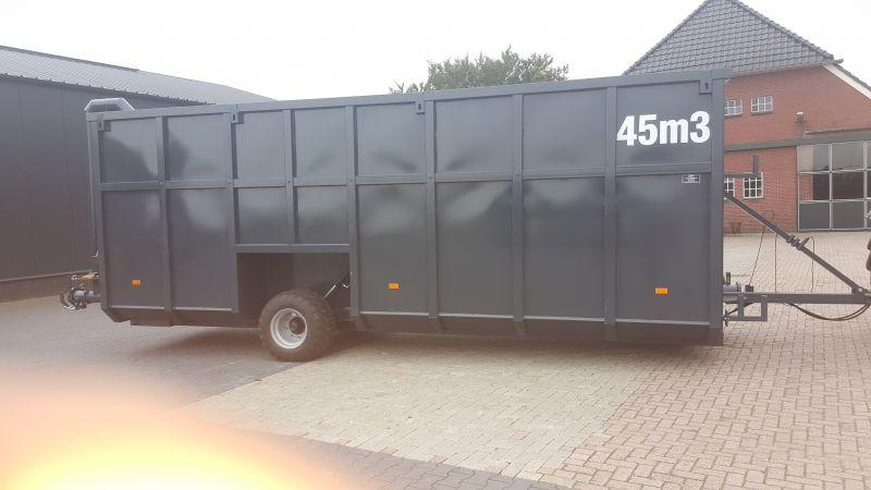 stal-profil mestcontainer