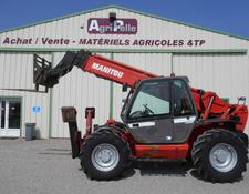 Manitou MT1740 SL TURBO