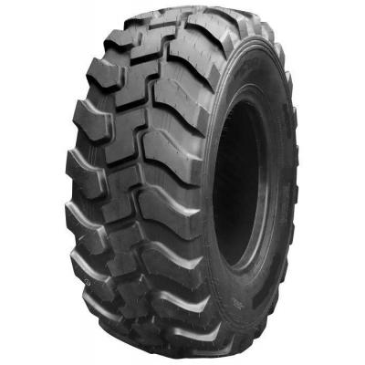 Galaxy 340/80R18 GALAXY MULTI TOUGH 136A8 TL (12.5/80R18)