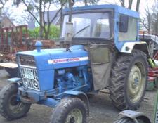 ford 4000 tracteurs agricoles standard d 39 occasion vendre. Black Bedroom Furniture Sets. Home Design Ideas