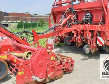 Grimme GL 44 T + RT 300 #17677