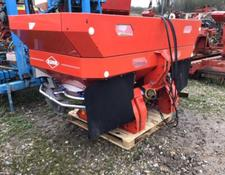 Kuhn AXIS401KT25