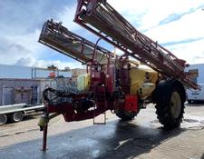 Hardi Commander Plus 32/42