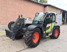 Claas 7035 Variopower