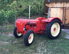 tracteurs anciens tracteurs de collection d 39 occasion vendre. Black Bedroom Furniture Sets. Home Design Ideas
