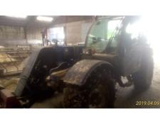 New Holland LM 742